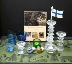 Finnish gifts
