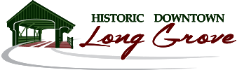 Long Grove LGBCP Advertising logo